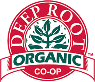 Deep Root Organic Co-op
